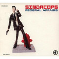 SINDACOPS-Federal affairs-IRMA HOUSE-NEW 2LP
