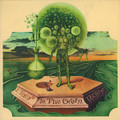 NEKTAR-A Tab In The Ocean-'72 British Prog Psych-NEW LP