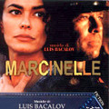 Luis Bacalov-Marcinelle-OST 2003-NEW CD