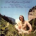 SERGIUS GOLOWIN-LORD KRISHNA VON GOLOKA-'72 KRAUTROCK MYSTIC FOLK-NEW CD