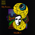 V.A.-Psychedelic Unknowns vol.4-60s Garage-NEW CD