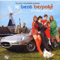 VA-Le Beat Bespoke 1-Mod Psych Freakbeat Compilation-NEW CD