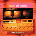 BLUECAT-Chill Reception-IRMA-Breakbeat Jazz House Downtempo Chill Out-NEW CD