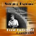 HORST JANKOWSKI-Swinging Explosion-MPS KRAUTJAZZ-NEW LP 180 gr
