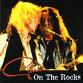 IAN GILLAN-GILLAN On The Rocks Live In Germany '81-NEW LP