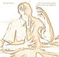 "DEAD MAN-Get Off My Back/Love On My Brain-Swedish-NEW 7"" SINGLE"