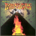 V.A.-Psychedelic Unknowns vol.9-60s Garage-NEW CD