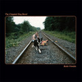 BOBB TRIMBLE-The Crippled Dog Band-'83-NEW LP