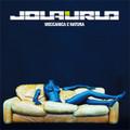 JOLAURLO-Meccanica e natura-IRMA-NEW CD