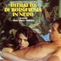 Bixio,Frizzi,Tempera-Ritratto di borghesia in nero-'78 OST Ornella Muti-NEW CD