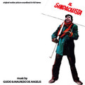 Guido & Maurizio De Angelis-Il sindacalista/The Labor Organizer-OST-NEW CD