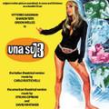 """Carlo Rustichelli,Stelvio Cipriani,D.Whitaker-Una su tredici 13/""""12+1""""-NEW CD"""