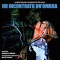 Romolo Grano-Ho incontrato un'ombra-'70s OST Italian cult TV mini-series-new CD