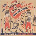 v.a.-ROCK AND ROLL FROM OUTER SPACE 1-new LP