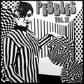 V.A-PEBBLES Vol12-60s US underground psychedelic garage compilation-new LP