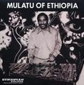 Mulatu Astatke-Mulatu Of Ethiopia-'72 weird rhythms,sweet funk,dope vibes-NEW LP