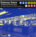 V.A.-Subway Salsa-The Montuno Records Story-NYC LATIN LABEL CUBAN ROOTS-NEW 2CD