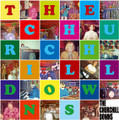CHURCHILL DOWNS-Same-USA '68 UNDERGROUND-SHADOKS-NEW CD