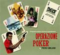 Piero Umiliani-Operazione Poker-'67 MELODIC ORCHESTRAL OST-NEW CD