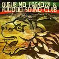 Guglielmo Pagnozzi & VOODOO SOUND CLUB-S/T-ITALIAN AFRO FUNK LIBRARY-NEW CD