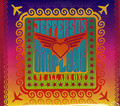 JEFFERSON AIRPLANE-WE ALL ARE ONE-'68-71 PSYCHEDELIC-NEW CD+BOOK