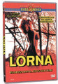 RUSS MEYER-LORNA-Lorna Maitland-'64 CULT FILM-NEW DVD ITALIAN EDITION