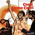 Bruno Nicolai-CORRI UOMO CORRI-'68 ITALIAN WESTERN OST-new LP