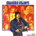 Stelvio Cipriani-Squadra volante-'74 Italian Cult Police OST-NEW LP