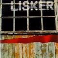 LISKER-S/T-'79 Spanish Heavy Flute Progressive Hard Psychedelic-new CD