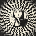 LYD-LYD- '60s Heavy Psych Acid killer-NEW LP