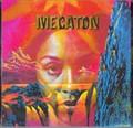 Megaton-same-1971 heavy krautrock-NEW CD
