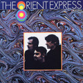 Orient Express-Orient Express-heavy trippy psych rock sitar Danelectro-new LP
