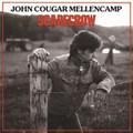 John Cougar Mellencamp-Scarecrow-'85 Americana Rock-NEW LP 180gr