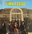 Pink Floyd-The Piper At The Gates Of Dawn-'67 CLASSIC-Italian cover-NEW LP