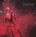 Venus In Furs-New horizon-'90 Greek gothic sound,post-punk,new wave-NEW LP