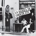 La Barra de Chocolate-S/T-'68 Argentina garage,beat,psychedelia-NEW CD