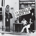 La Barra de Chocolate-S/T-'68 Argentina garage,beat,psychedelia-NEW LP