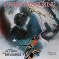 Stelvio Cipriani-Paradiso Blu-OST-NEW CD