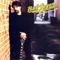 Bob Seger & The Silver Bullet Band-Greatest Hits 2-NEW CD
