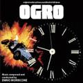 Ennio Morricone-Ogro/Operación Ogro-'79 OST-NEW CD
