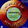 ERKIN KORAY-Electronik Turkuler-'74 Turkish Psych Fuzz Guitar-NEW LP