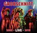 Grobschnitt-2008-Live-2010-NEW CD