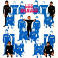 Los Bravos-Ilustrísimos-'68 SPANISH ROCK-NEW LP 180gr