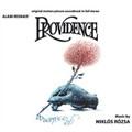 Miklós Rózsa-Providence-OST-NEW CD