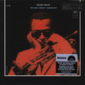 Miles Davis-Round About Midnight=Mono=RECORD STORE DAY 2013-NEW LP