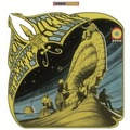 Iron Butterfly-Heavy-'68 Acid Rock-NEW LP 180gr