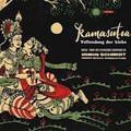 Irmin Schmidt/Inner Space-Kamasutra-vollendung der liebe-'68 GERMAN EROTIC OST-2LP