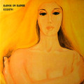 BLONDE ON BLONDE-Rebirth-'70 melodic progressive rock-NEW LP