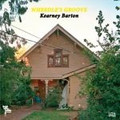 V.A.-WHEEDLE'S GROOVE:KEARNEY BARTON-Seattle soul-NEW LP