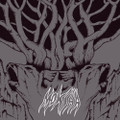 Moksha-Sang De Roure-2011 Spanish Punk Metal Hardcore Crust-NEW LP 1st PRESS